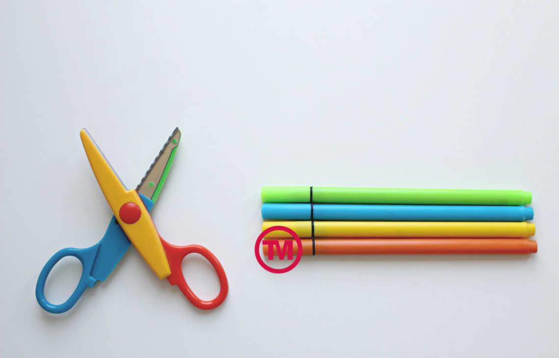 Promotional Pens for School Season