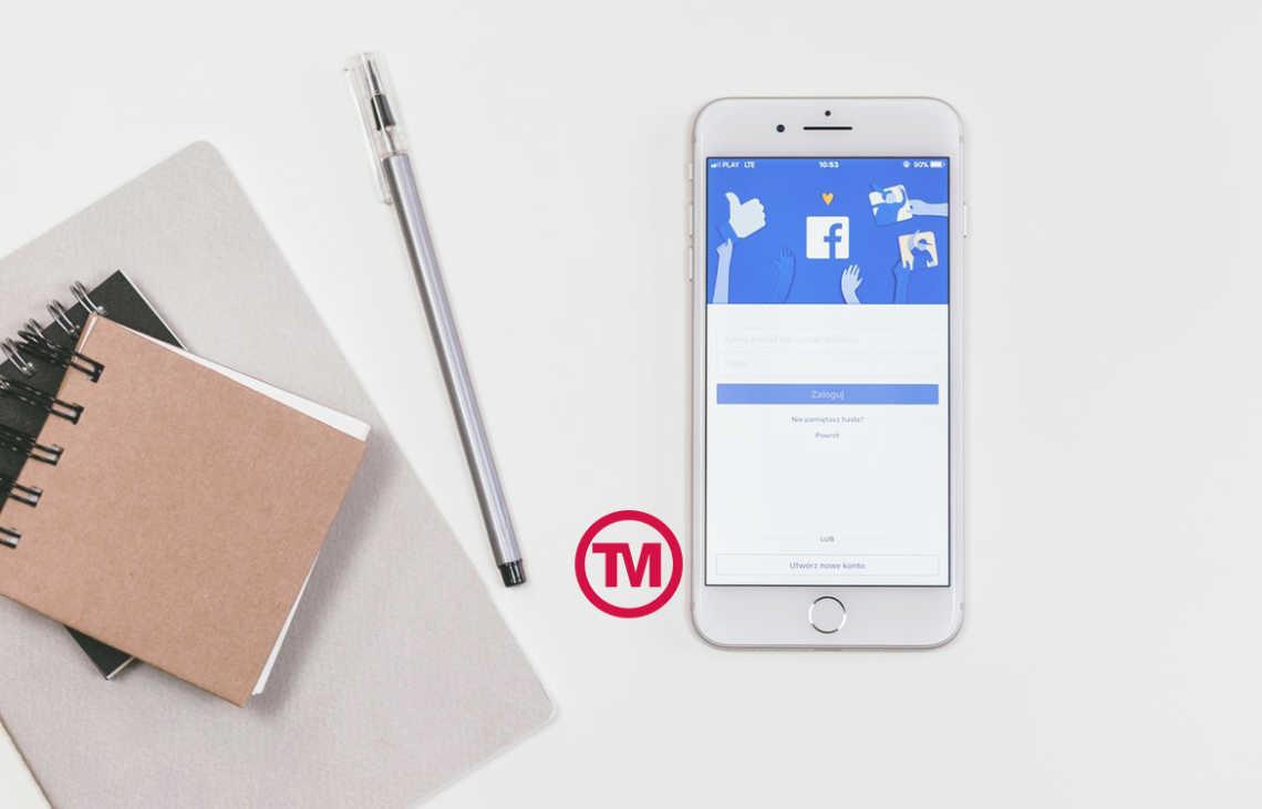 Social Media Promotion through Traditional Methods