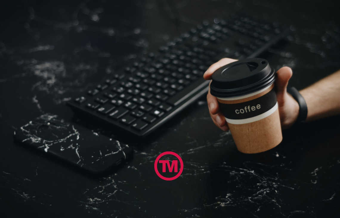 The Power Of Promotional Paper Coffee Cup Sleeves