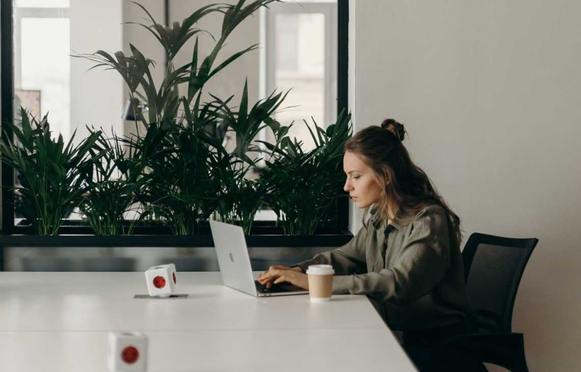 The TM Guide To Looking Professional In Video Calls
