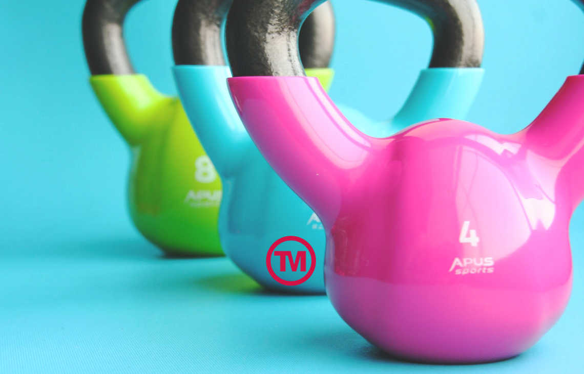 Top Fitness Products To Help Your Customer's New Year Health Kick