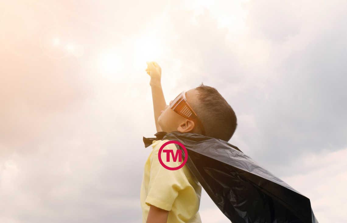 The TM Edit: Best Promotional Merchandise Aimed at Children