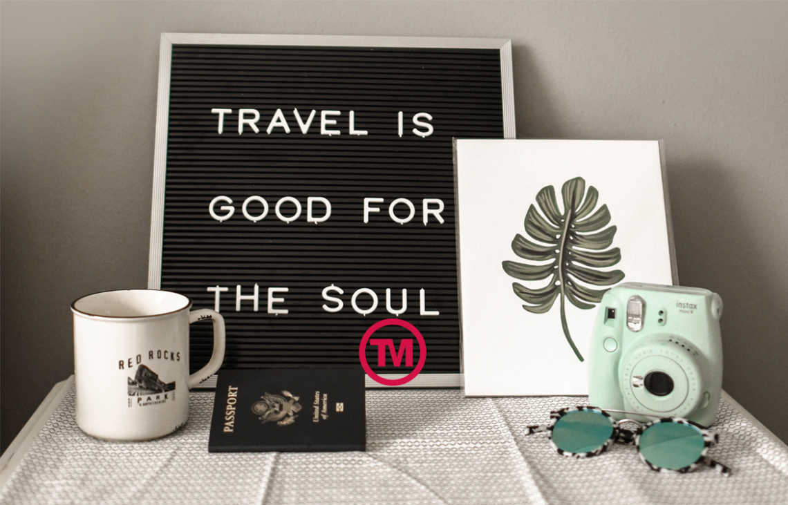TM Edit: 10 Of the Best Branded Travel Mugs and Flasks