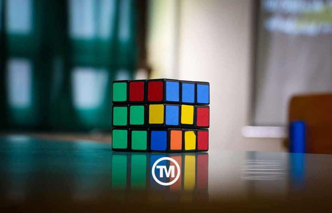 Happy Birthday: The Rubik's Cube Turns 40!