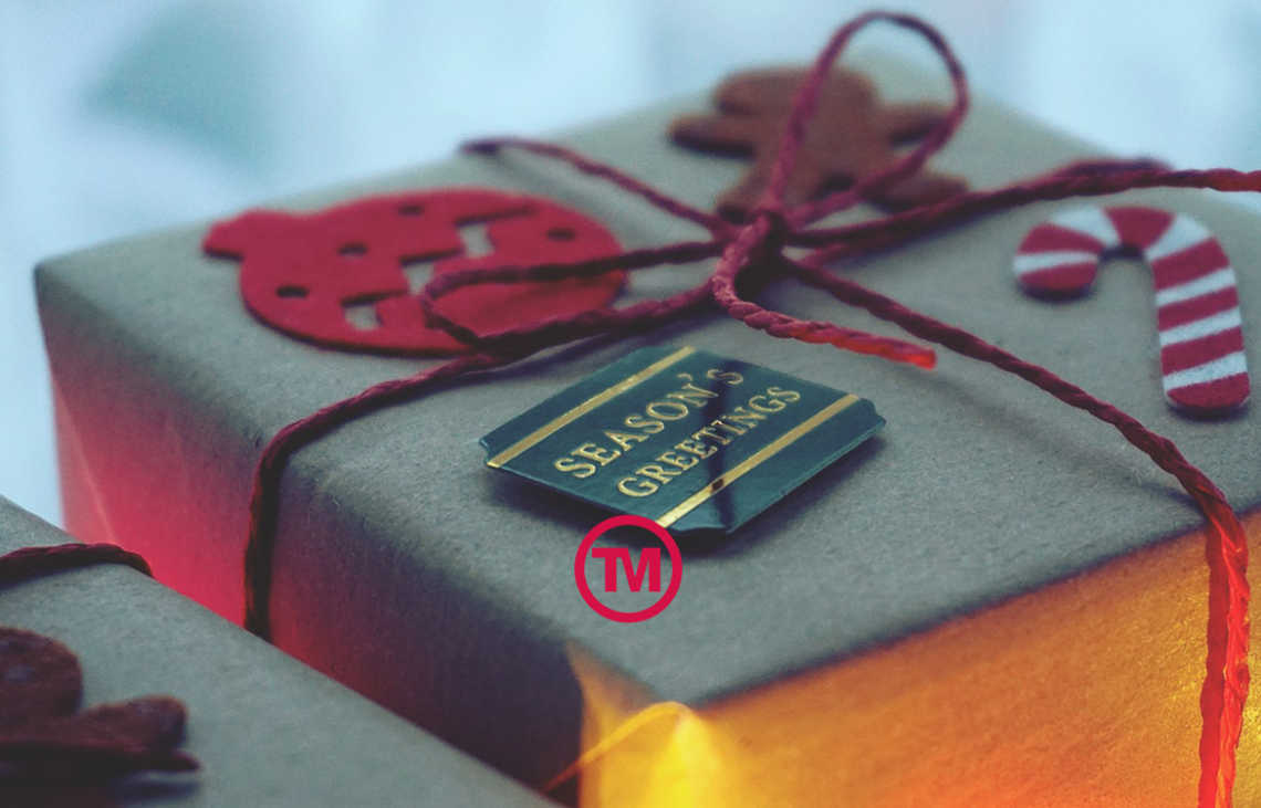 Five Promotional Products To Boost Your Christmas Campaign