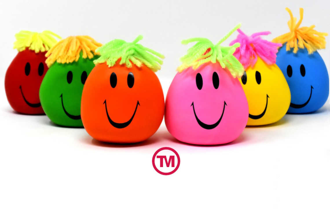 Have You Considered Branded Stress Balls For Your Next Marketing Campaign?