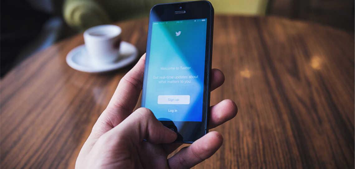 3 Ways to Use Hashtags in Social Media Marketing