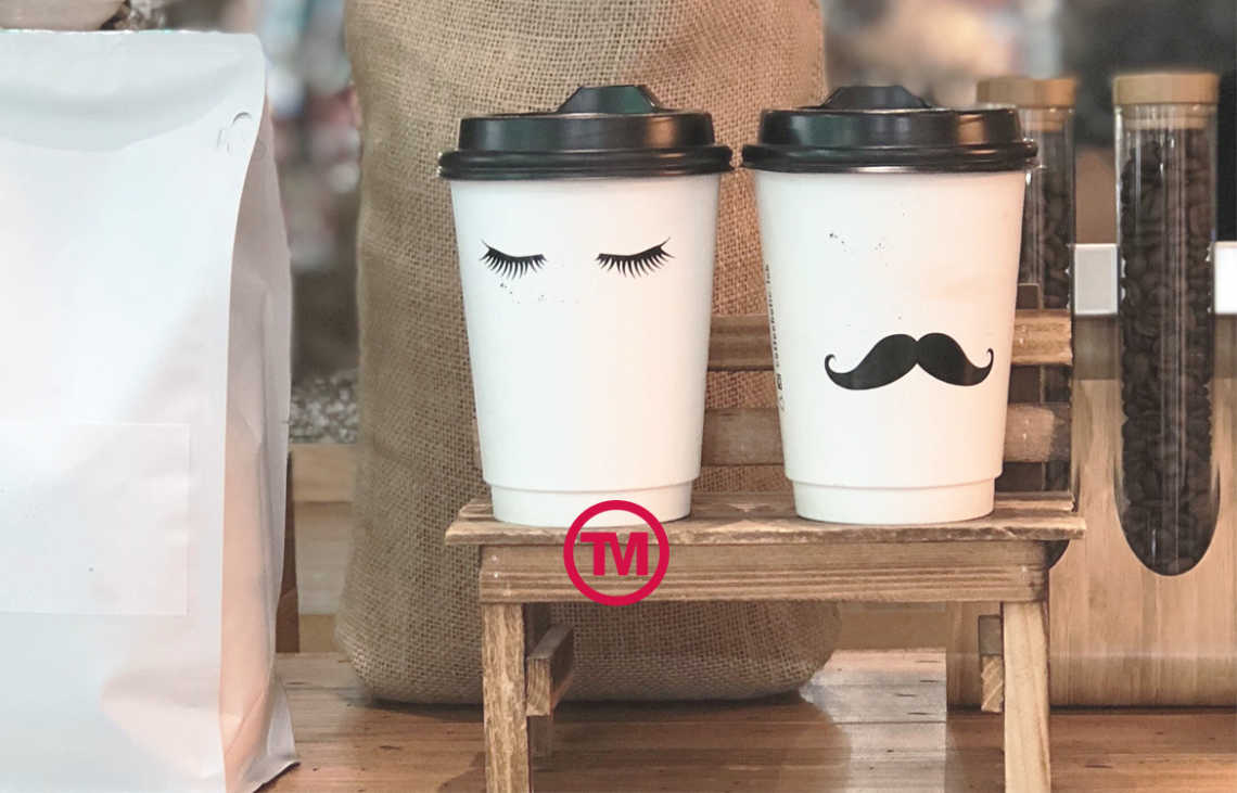 Promotional Travel Mugs for a cold Winter