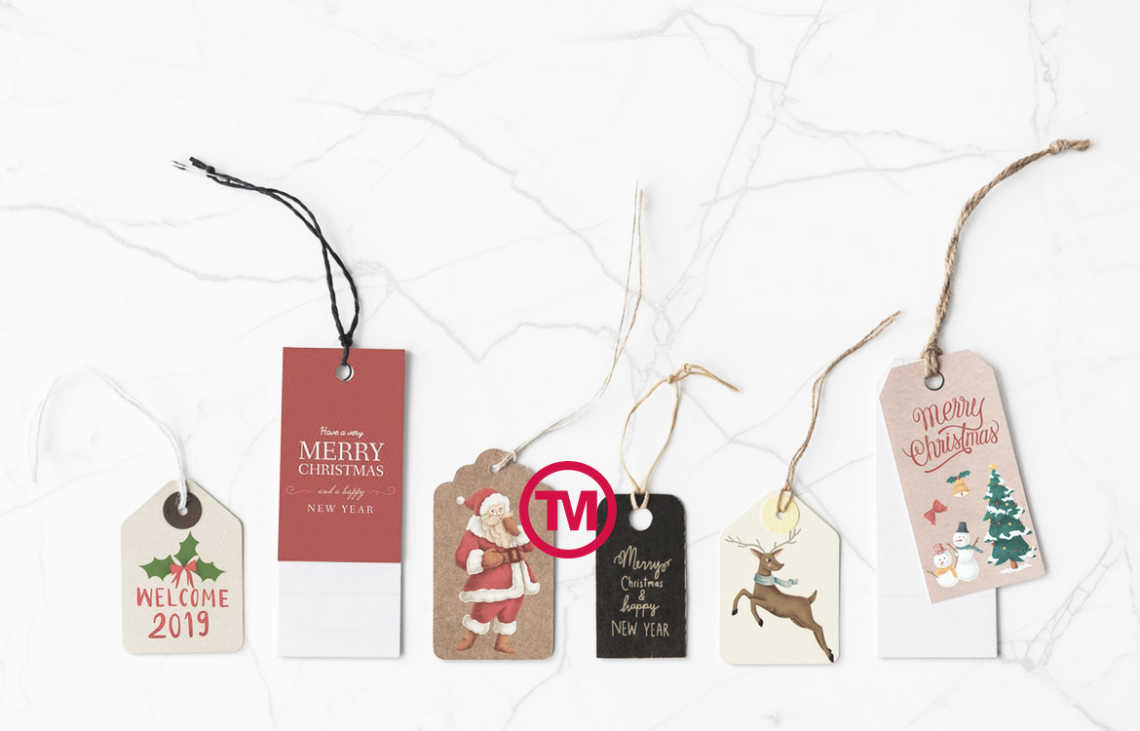 Promotional Christmas Gifts that go that extra mile