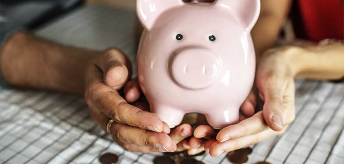 How to Budget for Promotional Products