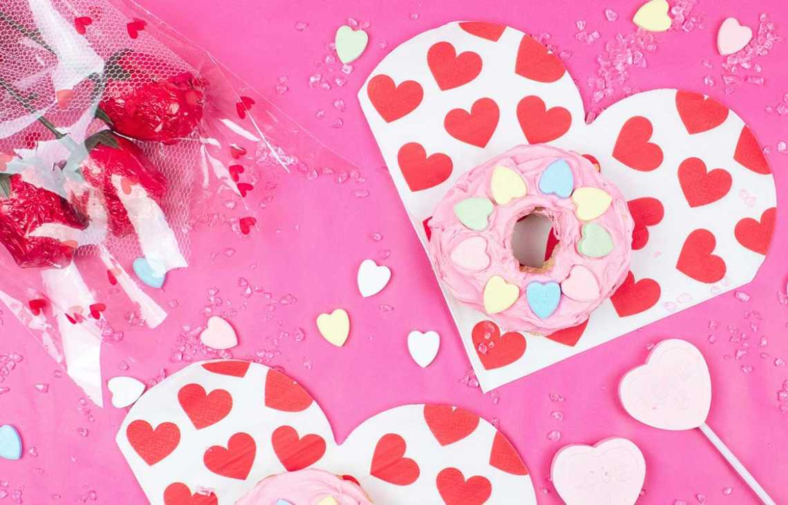 TM Edit: Valentine's Day Merchandise To Share The Love With Your Customers