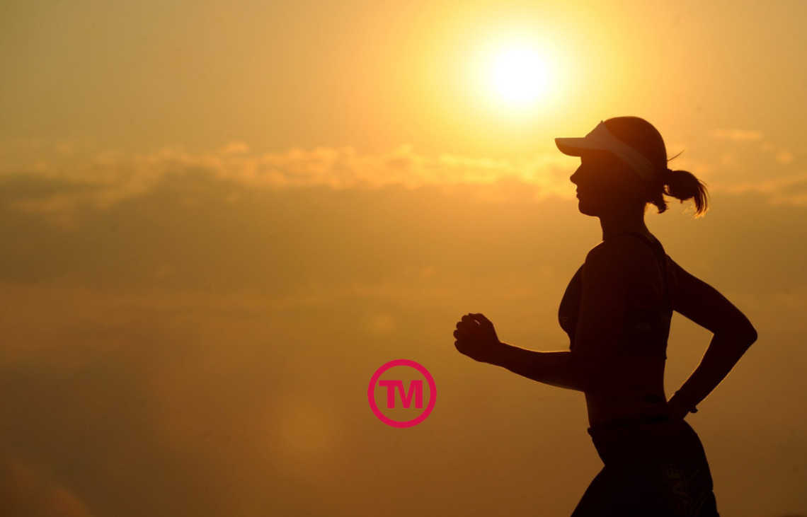 The Best Promotional Products To Fit In With National Fitness Day