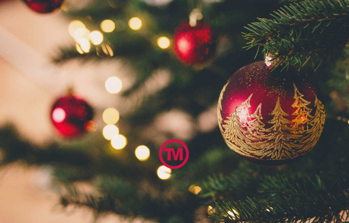 How Early Should You Start Your Christmas Marketing Planning - Part 1