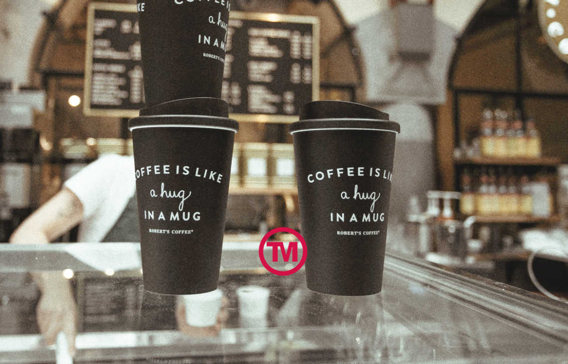 Promotional Travel Mugs as the Weather gets Colder