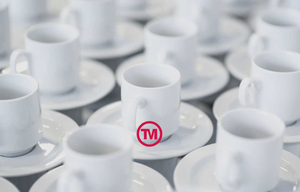 Promotional Mugs to sip to success