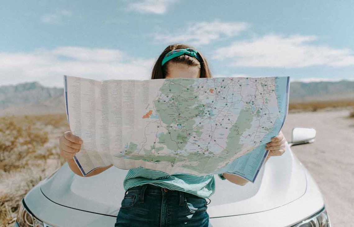 Printed Travel Accessories For Summer 2020 Marketing Campaigns