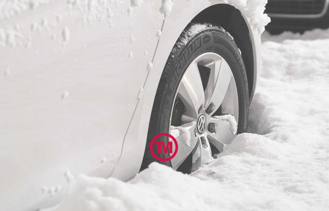 Top Promotional Driving Accessories for Winter