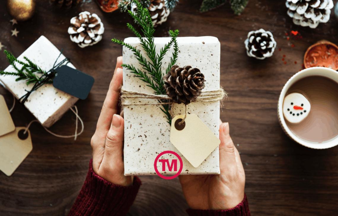 5 Christmas Marketing Ideas Every Business Should Consider