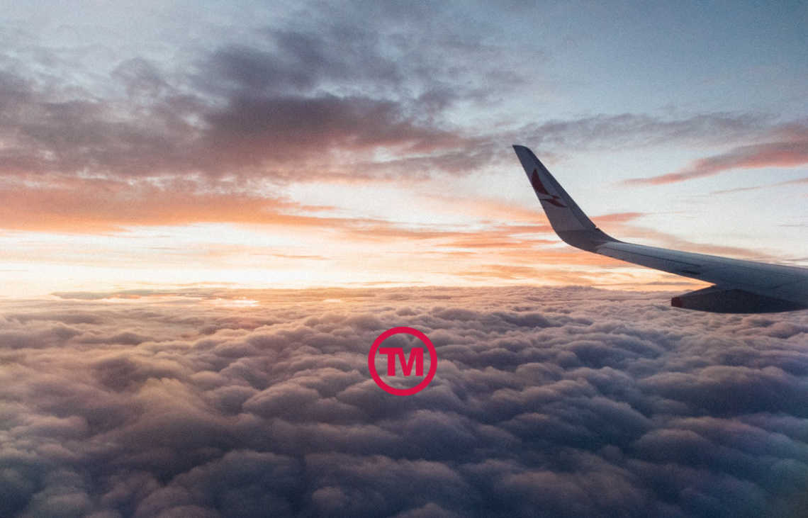 Promotional Travel Essentials for Advertising You've Always Dreamt Of