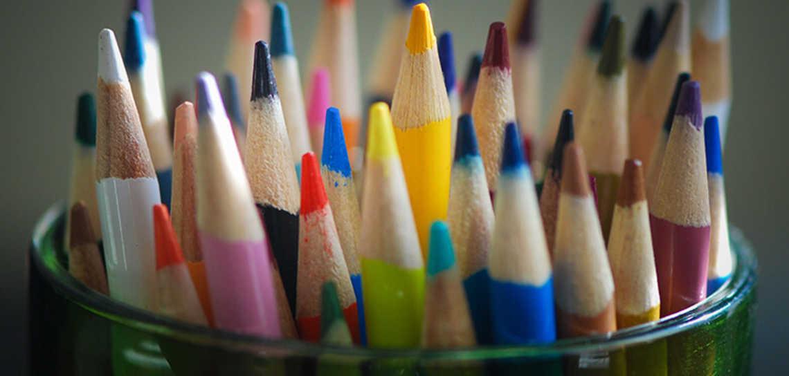 Back To School Season: Are You Prepared - Part 2