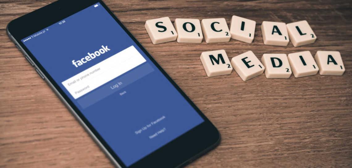 TM Guide to Social Media Image Sizes