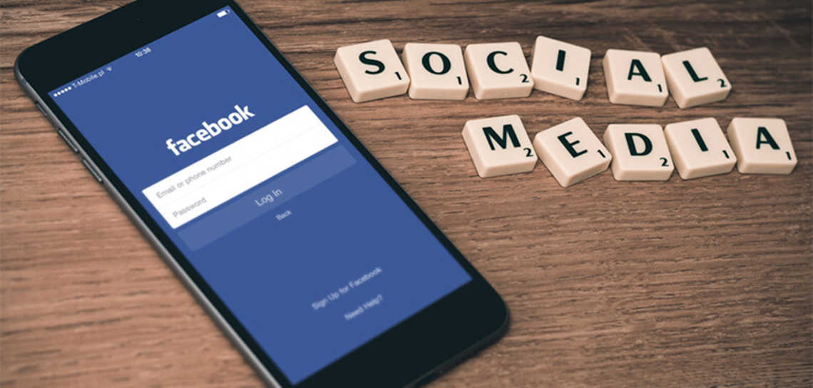 TM Top Tips for an Engaging Facebook Business Page