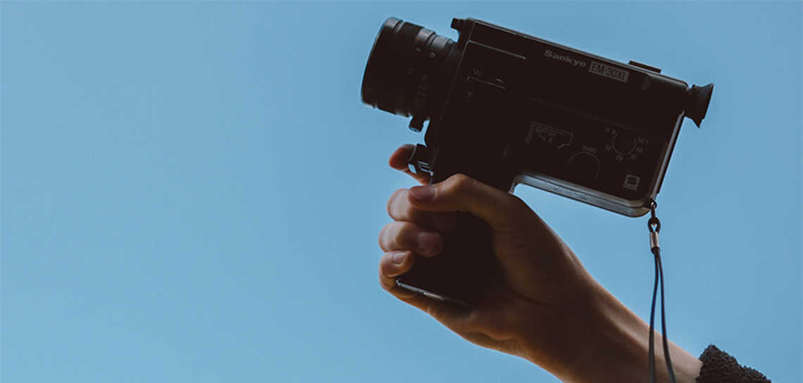 Things to Keep in Mind When Creating Video Content