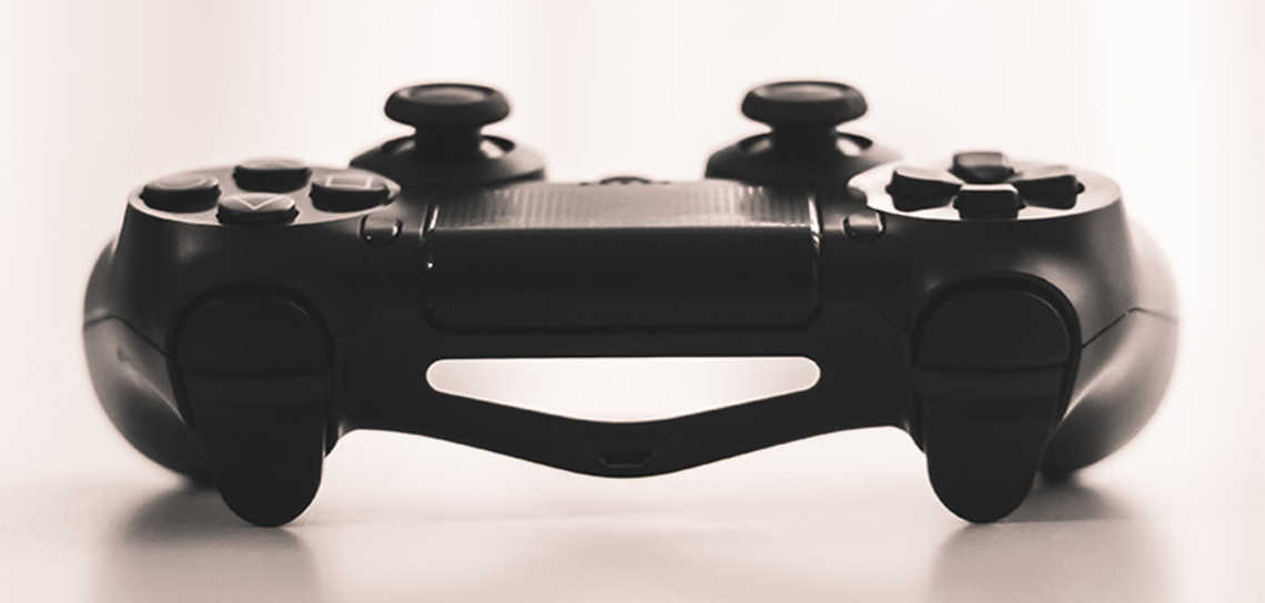 What is Gamification and How Are Businesses Using It