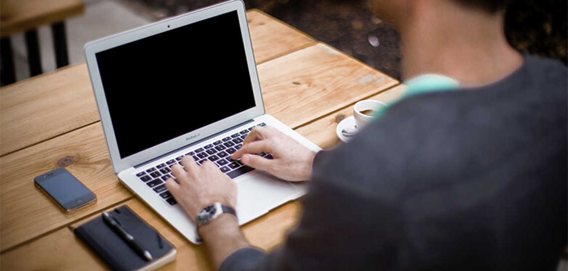 Why You Should Blog On Your Website - Part 1