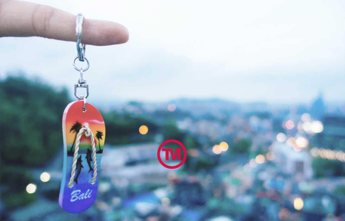 Stuck on which Promotional Key Rings to choose..