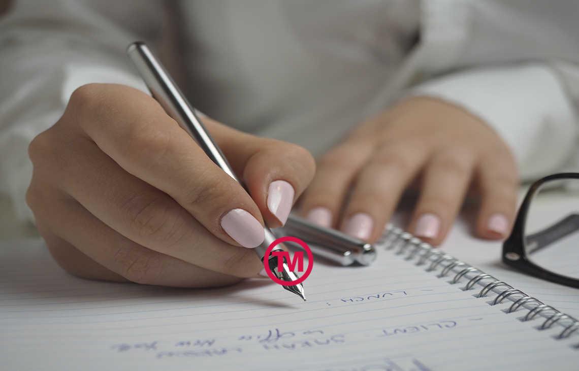 Promotional Pens write best