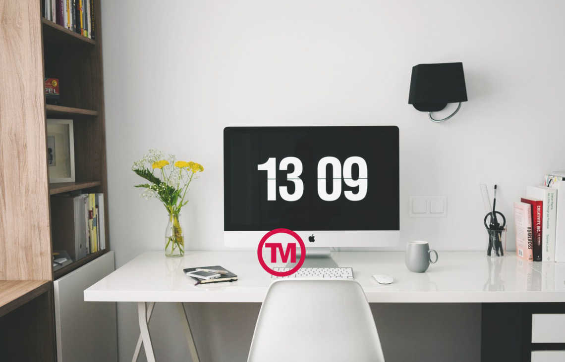 Best Promotional Products to Brighten Up Any Home Office