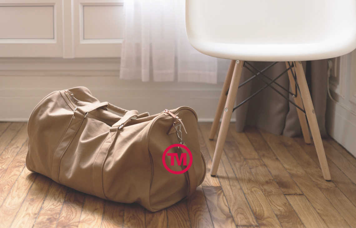 5 Reasons you should be using Promotional Bags
