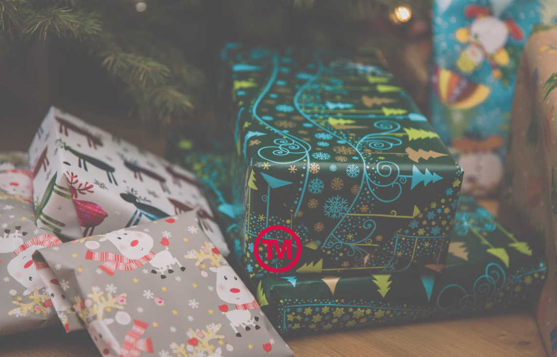 The Benefits of Christmas Promotional Gifts