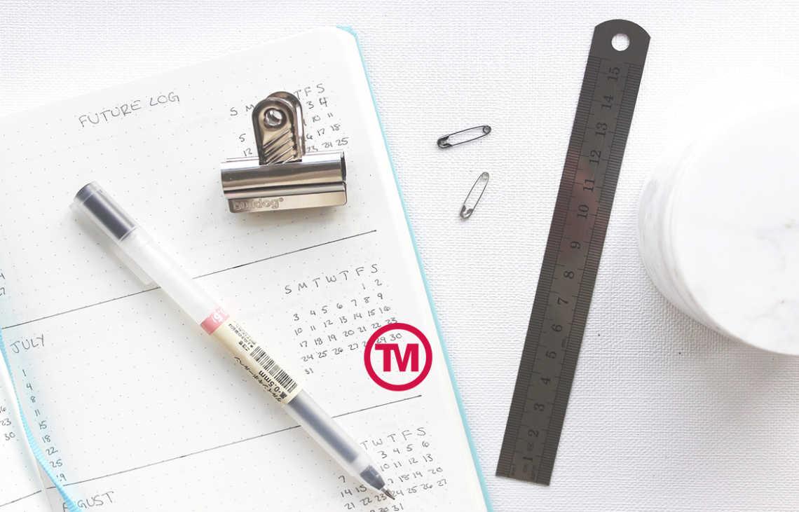 Logo Branded Prodir Pens