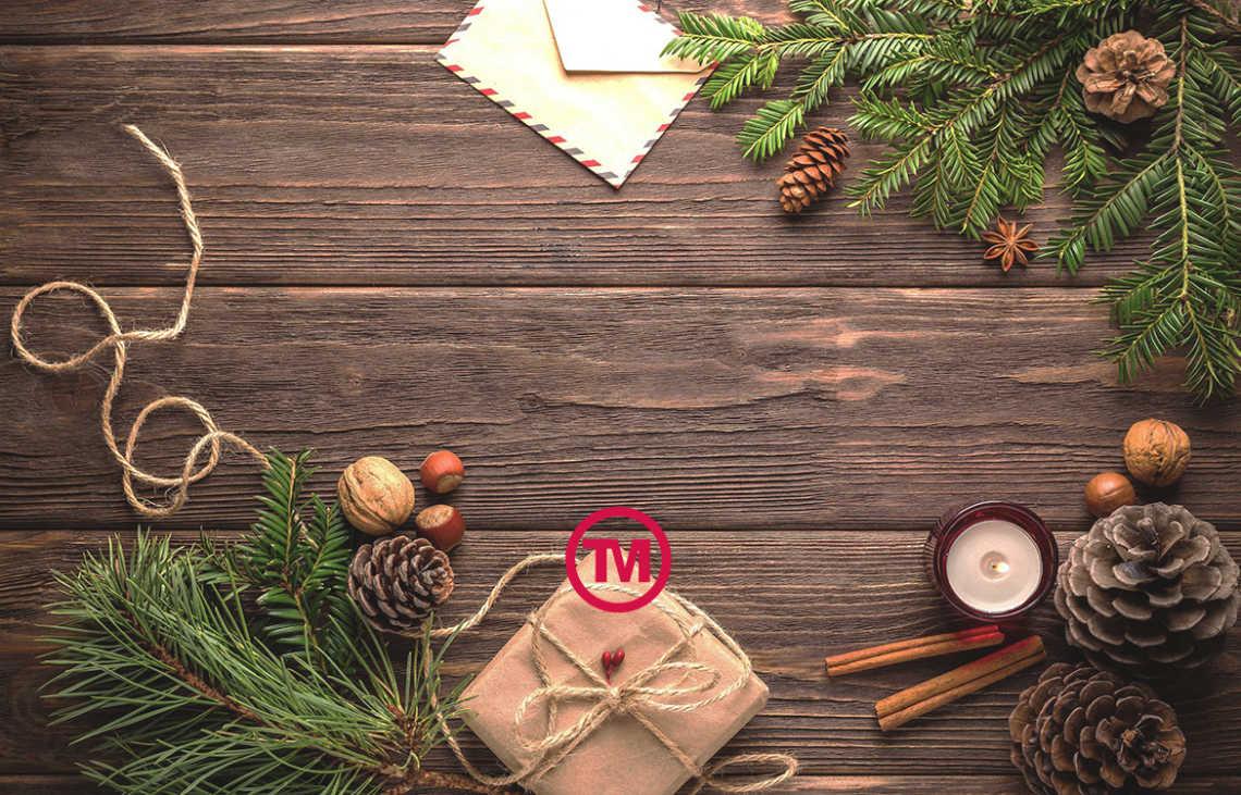 Marketing Ideas For Next Christmas