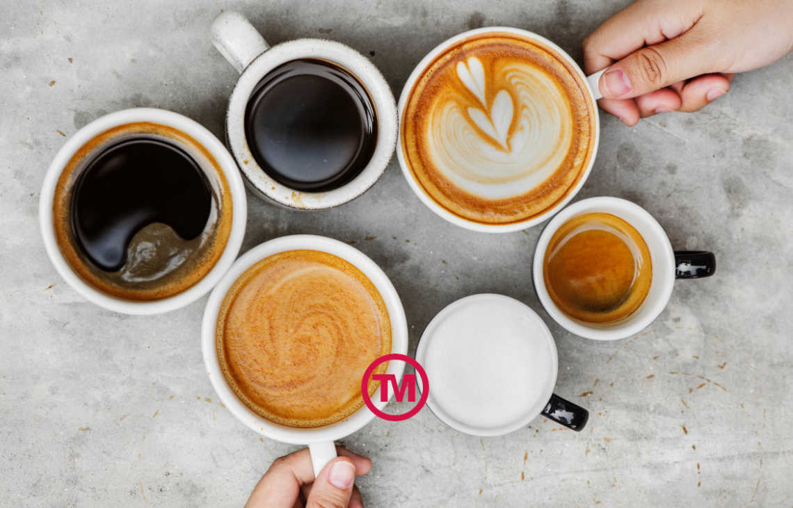 In Praise Of Coffee & How It Can Promote Your Brand