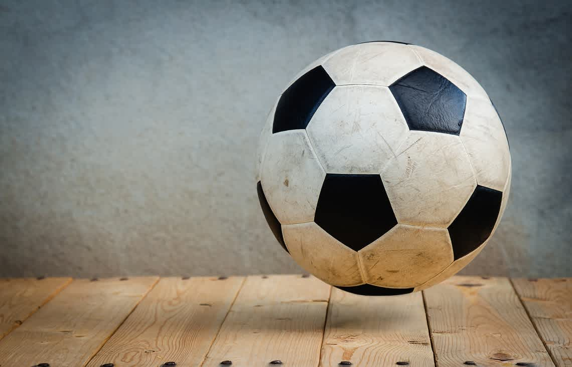 Essentials For Sports-Related Campaigns