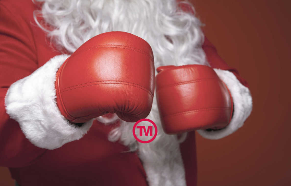 Ho Ho How To: Set Up Your Christmas Email Marketing Campaign