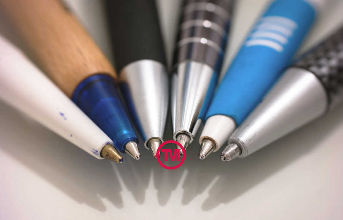 Promotional Pens for new businesses