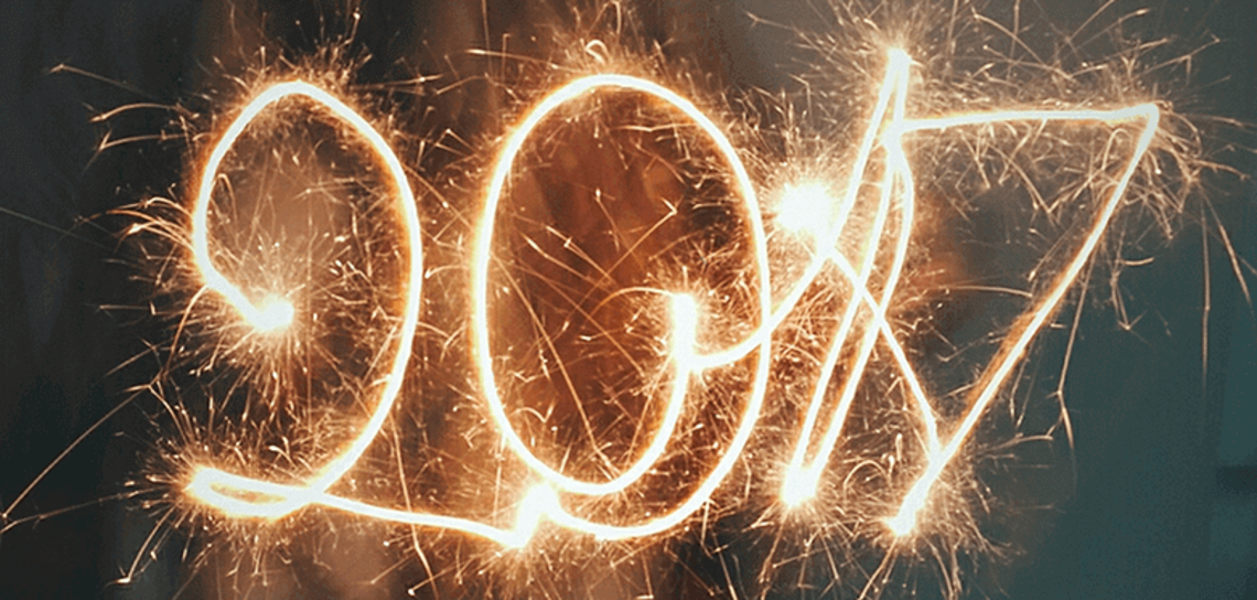 The New Year resolutions for your business that you can actually stick to