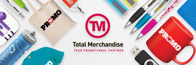 Branded Merchandise Supplier