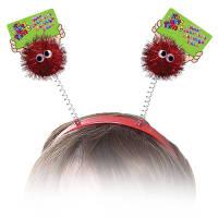 Handy Head Boppers