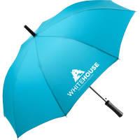 Fare Regular Umbrellas in Petrol