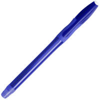 Corporate Branded BiC Gel-ocity Illusion Pens at Low Prices