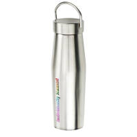 Promotional Any Name Stainless Steel Water Bottles
