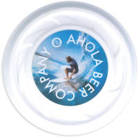 PromotionalMini Turbo Flying Discs for Events