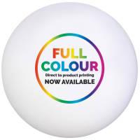 UK Custom printedFull Colour Stress Balls for Business