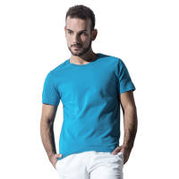 Nakedshirt Men's Organic Fitted Shirts