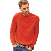 PromotionalRussel Adult Classic Sweatshirts for Events